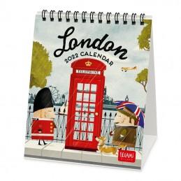 calendario-da-tavolo-2022-fomrato-12x-145cm-beautiful-london