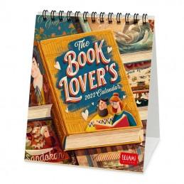 calendario-da-tavolo-2022-fomrato-12x-145cm-book-lovers