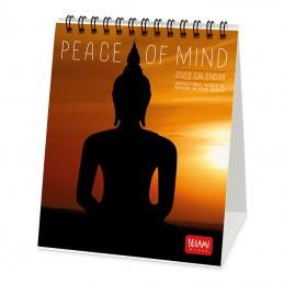 calendario-da-tavolo-2022-fomrato-12x-145cm-peace-of-mind