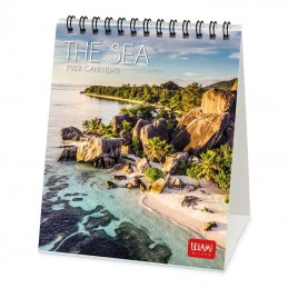 calendario-da-tavolo-2022-fomrato-12x-145cm-the-sea