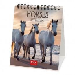 calendario-da-tavolo-2022-fomrato-12x-145cm-horses