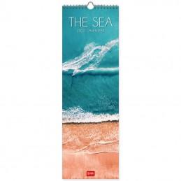 calendario-da-parete-2022-formato-16x49cm-the-sea