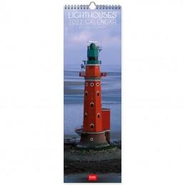 calendario-da-parete-2022-formato-16x49cm-lighthouses
