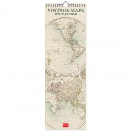calendario-da-parete-2022-formato-16x49cm-vintage-maps