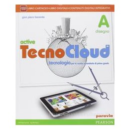 TECNOCLOUD  DISEGNO +TAV.+PROC.+DIDA+ACT