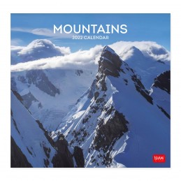 calendario-da-parete-2022-formato-30x29cm-mountains