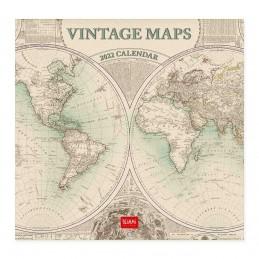 calendario-da-parete-2022-formato-30x29cm-vintage-maps