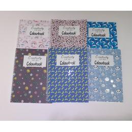 quaderno-80-fogli-5mm-colourbook-a4-spiral-creativity
