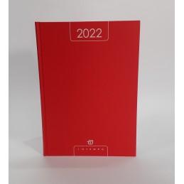 agenda-intempo-settimanale-2022-copertina-rigida-cm17x24