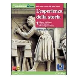 ESPERIENZA DELLA STORIA 1 +ATL.+ITE+DIDA