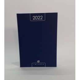 agenda-intempo-settimanale-2022-copertina-rigida-blu-cm17x24