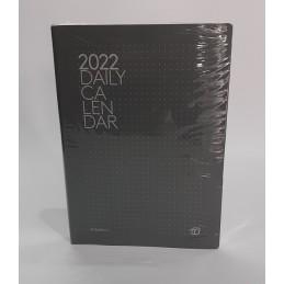 intempo-giornaliera-2022-copertina-morbida-cm15x205