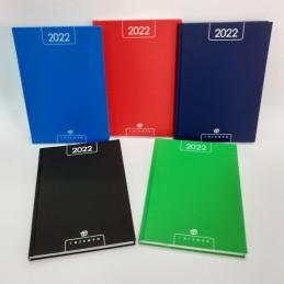 agenda-giornaliera-2022-intempo-cm17x24-copertina-rigida-colori-assortiti