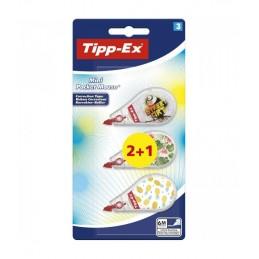 correttore-tippex-mini-pocket-mouse-blister-21-pz