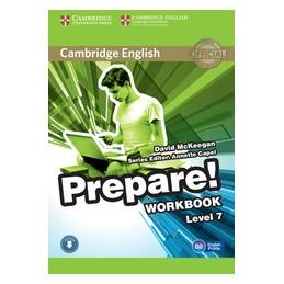 kosta-english-prepare-1-sb-cambridge-english-prepare