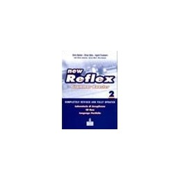 ne-reflex-2-b2-cd