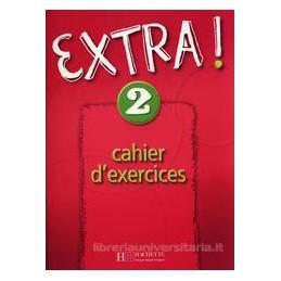 extra-2-cahier-dexercices
