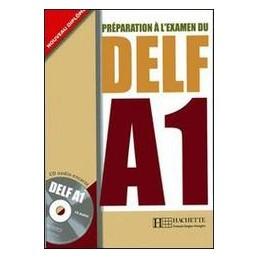 preparation-a-lexamen-du-delf-a1