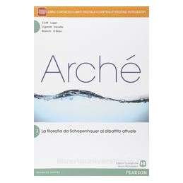 ARCHÉ 3 +ITE +DIDASTORE