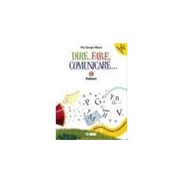 dire-fare-comunicareb--sintassi-port