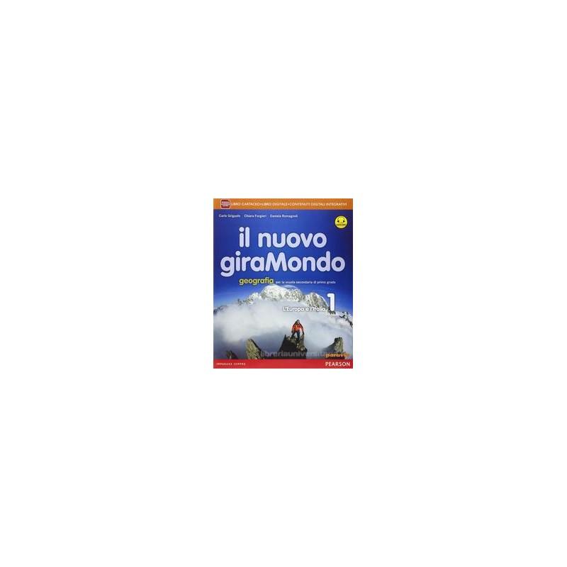 NUOVO GIRAMONDO 1 +DIDA+ITE+IT.REGIONI