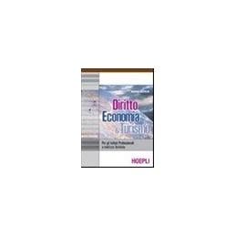 diritto-economia--turismo-5-ed-xip-tur