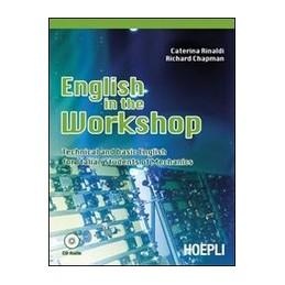 english-in-the-orkshop-cd-x-ipia