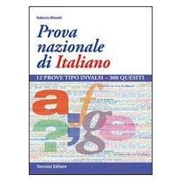 prova-nazionale-di-italiano-x-3-sm
