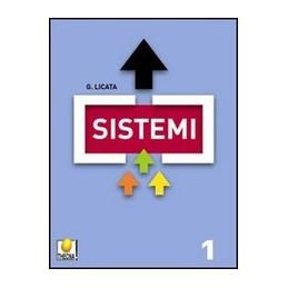 sistemi-1-x-tr-iti-dvd