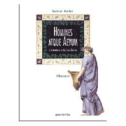 homines-atque-aevum-lettercultura-lat