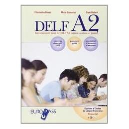 delf-a2-cd-corriges