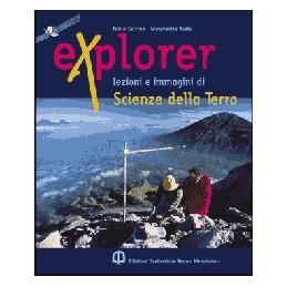 explorer--lezioni-e-immagini-scienterra