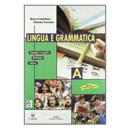 lingua-e-grammatica-3-tomi-cd-portf
