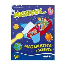 missione-matematica-e-scienze-per-potenziare