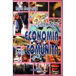 lineamenti-di-economia-delle-comunita