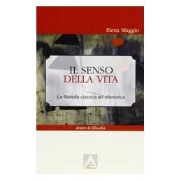 senso-della-vita--filosclassica-ellenis