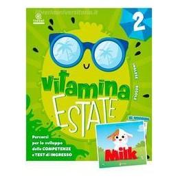 vitamina-estate-2