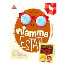 vitamina-estate-4