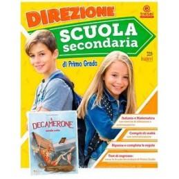 direzione-scuola-secondaria