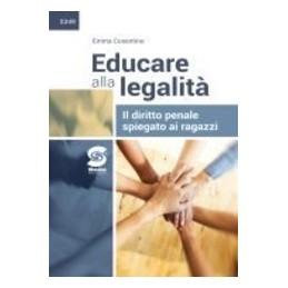 educare-alla-legalit-il-diritto-penale-spiegato-ai-ragazzi