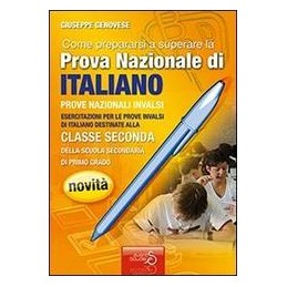 come-prepararsi-a-superare-prova-nazionale-italiano