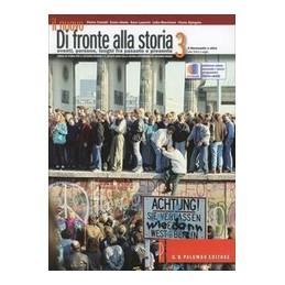 NUOVO DI FRONTE ALLA STORIA 3