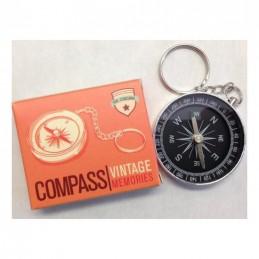 bussola-compass-vintage-memories-legami