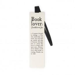 segnalibro-legami-con-elastico-segnapagina--book-lover