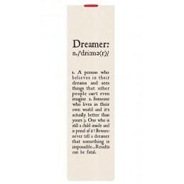 segnalibro-legami-con-elastico-segnapagina--dreamer