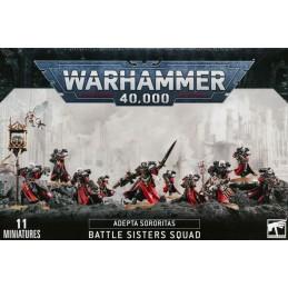 arhammer-40000-11-miniatures-adepta-sororitas-sorelle-guerriere