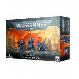 arhammer-40000-space-marines-primaris-eliminators-games-orkshop