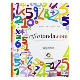 CIFRATONDA.COM  ALGEBRA +GEOMETRIA C