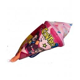 me-contro-te-bustina-gelato-glamour-fuxia--rosa