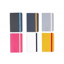 agenda-giornaliera-2022-colourbook-evogue-formato-9x14-colori-assortiti
